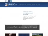 cacatholic.org Thumbnail