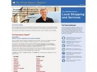 primebuyersreport.org