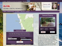 RE/MAX California & Hawaii - Frances Gatti