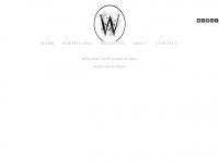 williamsstudio.com