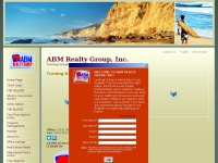 abmrealtygroup.com