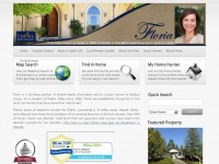 Floria, Partner | Empire Realty Associates