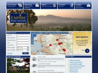 Empire Realty Associates | Danville, Walnut Creek Real Estate