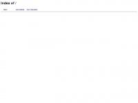 homebuyingzone.com