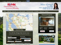 RE/MAX California & Hawaii - Mira Goetsch