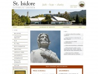 St-isidore-danville.org