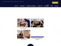 St. Isidore School