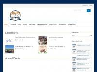 davisbikeclub.org
