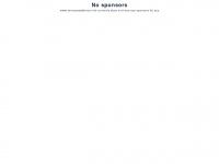 Terracesatdelmar.info