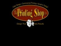 theprintingshop.com