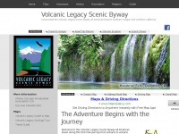 volcaniclegacybyway.org