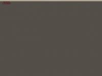 Saintjohnencinitas.org