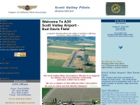 Scott Valley Pilots Association