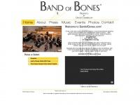 bandofbones.com