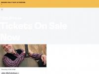 wolftrap.org Thumbnail