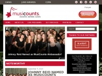 musicounts.ca