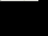 Canisius.edu
