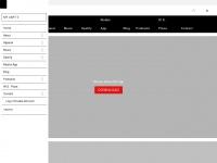 woodyshaw.com