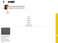 Jazzjournalists.org