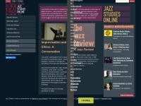 jazzstudiesonline.org