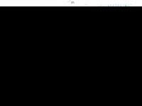 insitefulsolutions.com
