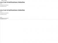webpromotion.com