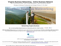 vabusinessnetworking.com
