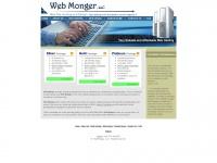 webmonger.net