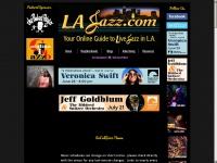 lajazz.com