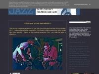 eastsidejazzclub.blogspot.com