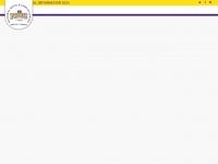 nationalmusiccamp.com