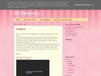 jazzstandardsworkshop.blogspot.com