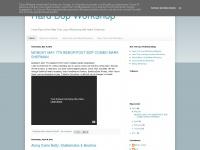 hardbopworkshop.blogspot.com