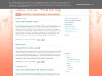 jazzvocalworkshop.blogspot.com