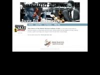 Jazzinamerica.org