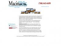 macintek.com