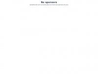 paradisercfe.com
