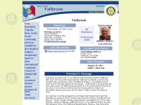 fallbrookrotary.org