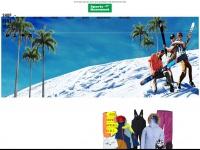 sportsbasement.com