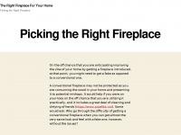 legionofvalormuseum.org