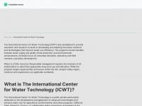 Icwt.net