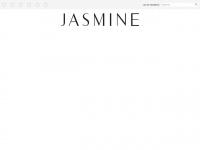 jasminebridal.com