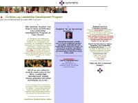 symmetryorg.com