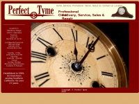 perfect-tyme.com