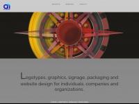 dficreative.com