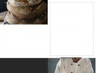 panoramabaking.com