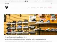 etsurf.com