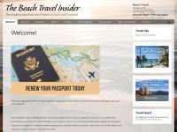 beachtvl.com