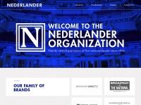 nederlander.com