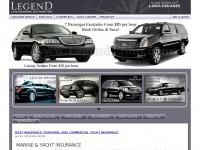 legendlimo.com